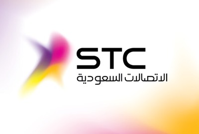 رموز الخدمة اضافة الغاء شركة الاتصالات السعودية Stc